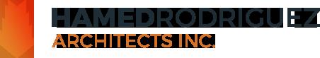 Hamedrodriguez Architects INC